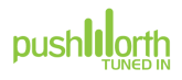 pushworth_logo_green-01
