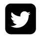 socialmediaiconsblack-01