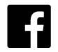 socialmediaiconsblack-02