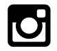 socialmediaiconsblack-03